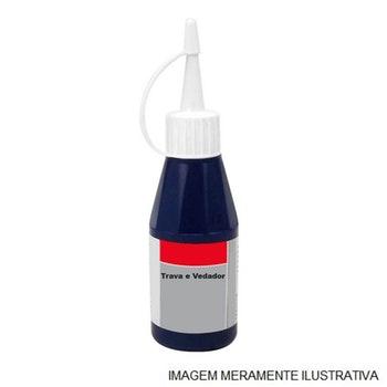 Selante Liguido de Silicone para Altas Temperaturas - Eaton - 3361680 - Unitário
