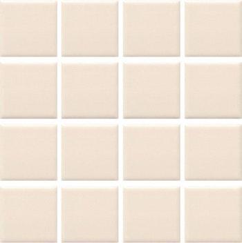 Revestimento Prisma Bege 7,5 x 7,5cm - Portobello - 86346E - Unitário