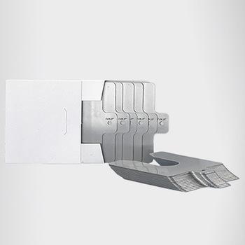 Calços Calibrados - SKF - TMAS 50-020 - Unitário