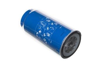 Elemento do Filtro de Combustível - SDLG - 4110001016004 - Unitário