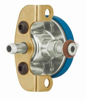 Regulador de Pressão - Lp - LP-47710/201 - Unitário