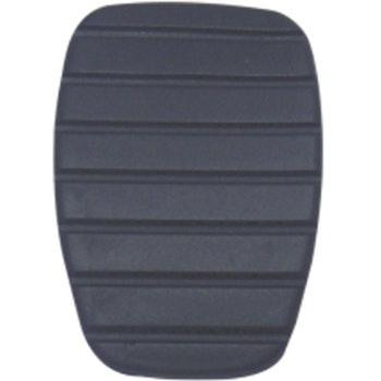 Capa do Pedal de Freio e de Embreagem - Universal - 11173 - Unitário