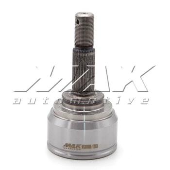 Junta Homocinética Fixa - MAK Automotive - MTR-CV-N1283035 - Unitário