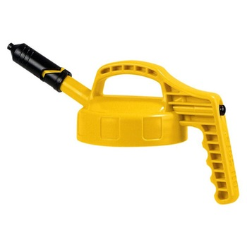 Minibico amarelo - SKF - LAOS 09194 - Unitário