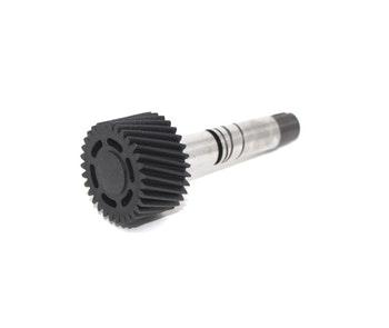 Engrenagem de Sensores de Velocidade Maxauto - Maxauto - 01.0331 - Unitário