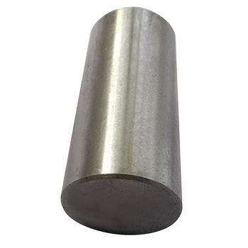 Tucho de Válvula - Autimpex - 99.028.02.003 - Unitário