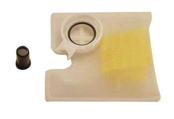 Pré-filtro da Injeção Eletrônica - Sistema Marwal - Kit & Cia - 90116 - Unitário
