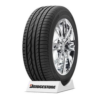 Pneu Turanza ER300 - 205/55 R16 91V - Aro 16 - Bridgestone - 10041B - Unitário