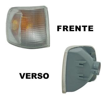 Lanterna Dianteira - Cofran Lanternas - 3366.3 - Unitário