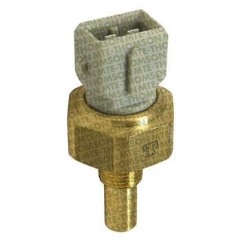 Sensor de Temperatura - MTE-THOMSON - 3228 - Unitário