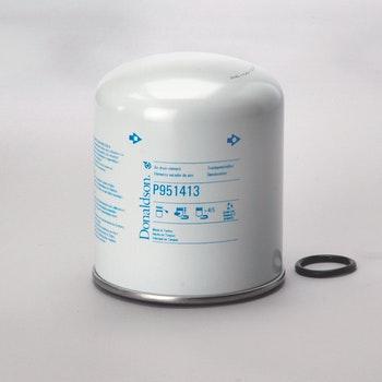 Filtro Secador - Donaldson - P951413 - Unitário