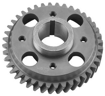 Engrenagem - APLIC - 601 - Unitário