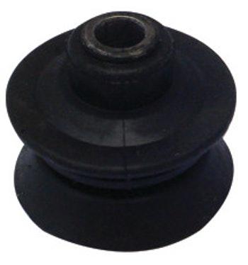 Coxim do Amortecedor Traseiro - Mobensani - MB 1174 - Unitário