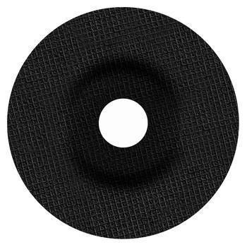 Disco de desbaste BDA 50 - 115x5,0x22,23mm - Norton - 66252843686 - Unitário