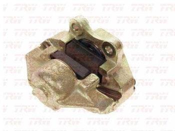 Pinça de Freio - TRW - RCFD00706 - Unitário