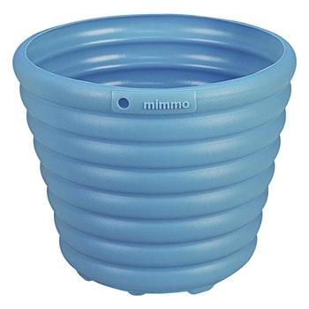 Cachepô/Vaso para Flores Mimmo - 1,7L - Tramontina - 78125152 - Unitário