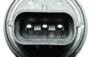 Sensor de velocidade Maxauto - Maxauto - 010014 / 5512 - Unitário