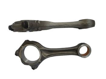 Biela do Motor - Autimpex - 99.003.02.014 - Unitário