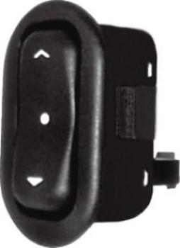 Interruptor Acionador de Vidro - OSPINA - 021090 - Unitário