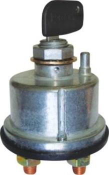 Chave Geral de Painel 500A - OSPINA - 094008 - Unitário