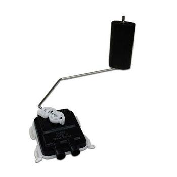 Sensor de Nível de Combustível - Delphi - FL0337 - Unitário