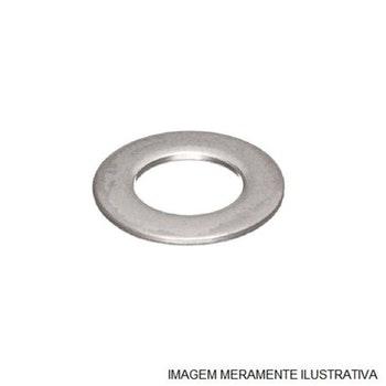ARRUELA DE ENCOSTO (0,125MM) RENAULT 1.4 - KS - 78851628 - Unitário