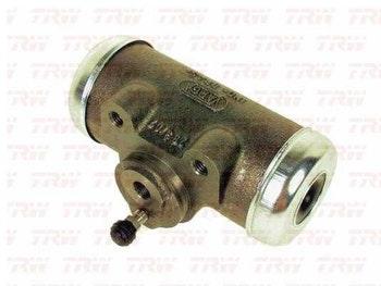 Cilindro de Roda - TRW - RCCR24232 - Unitário