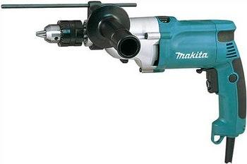 Furadeira de Impacto 720W - Makita - HP2050H - Unitário