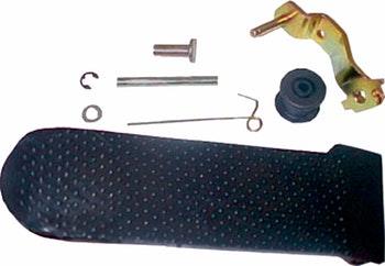 Reparo do Pedal do Acelerador - Kitsbor - 113.6803 - Unitário