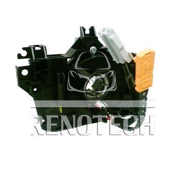 Contator Rotativo Air Bag - Renotech - RN 048953-X - Unitário