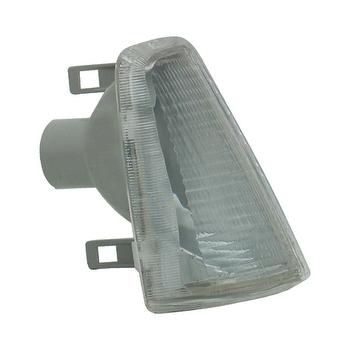 Lanterna Dianteira - Artmold - 1048 - Unitário