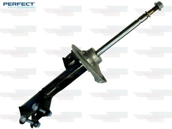 Amortecedor Dianteiro Power Gás - Perfect - AMD0333 - Unitário
