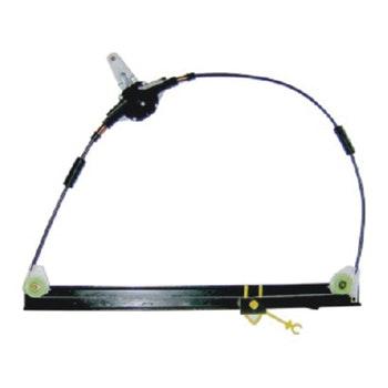 Máquina de Vidro Manual - Universal - 70236 - Unitário