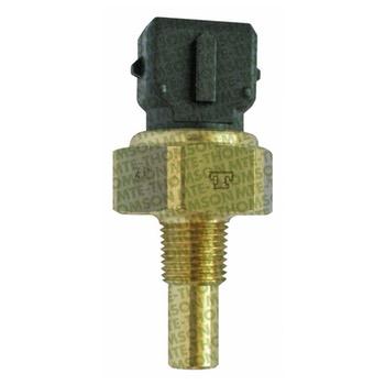 Plug Eletrônico de Água - MTE-THOMSON - 4026 - Unitário