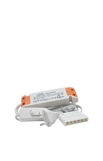 Driver Painel MOD 30W - FLC - 4060401 - Unitário