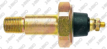 Interruptor de Pressão do Óleo - 3-RHO - 3378 - Unitário