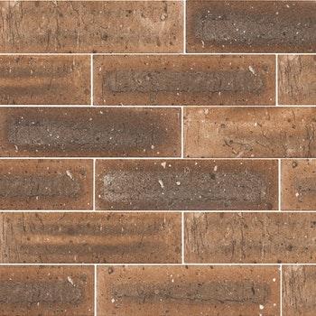 Revestimento King´s Road - 6,5 x 23 cm - Portobello - 24529E - Unitário
