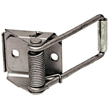 Limitador da Porta - Universal - 60960 - Unitário