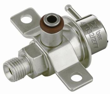 Regulador de Pressão - Lp - LP-47032/277 - Unitário