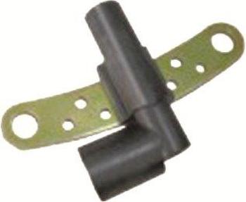 Sensor de Rotação - Lp - LP-810069/820 - Unitário