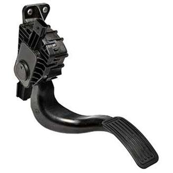 Pedal do acelerador - Universal - 31260 - Unitário