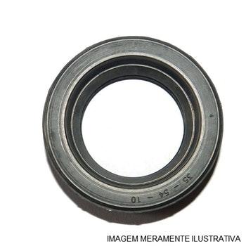 Kit de Anéis Retentores - Eaton - 3344235 - Unitário