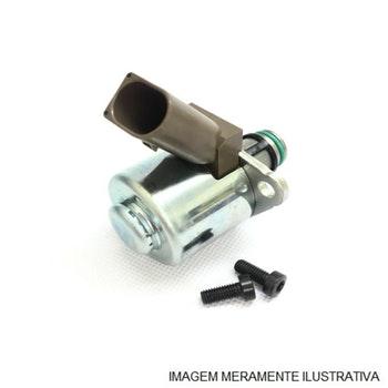 Válvula M-Prop - Mwm - 940780670034 - Unitário