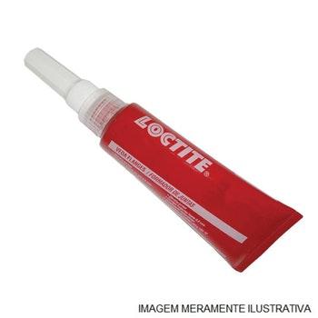 Adesivo Anaeróbico Veda Flange 518 50g - Loctite - 233683 - Unitário