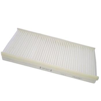 Filtro do Ar Condicionado - Filtros Mil - 705 - Unitário