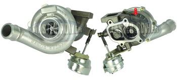 Turbo - MP210w - Master Power - 805298 - Unitário