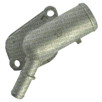 Válvula Termostática - Série Ouro - MTE-THOMSON - VT325.87 - Unitário
