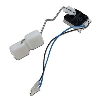 Sensor de Nível de Combustível - Delphi - FL0336 - Unitário