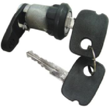 Cilindro da Porta Dianteira - Universal - 40236 - Unitário