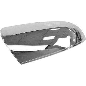 Capa do Espelho Retrovisor - Universal - 31175 - Unitário
